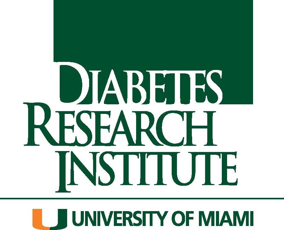 DRI UM logo.JPG