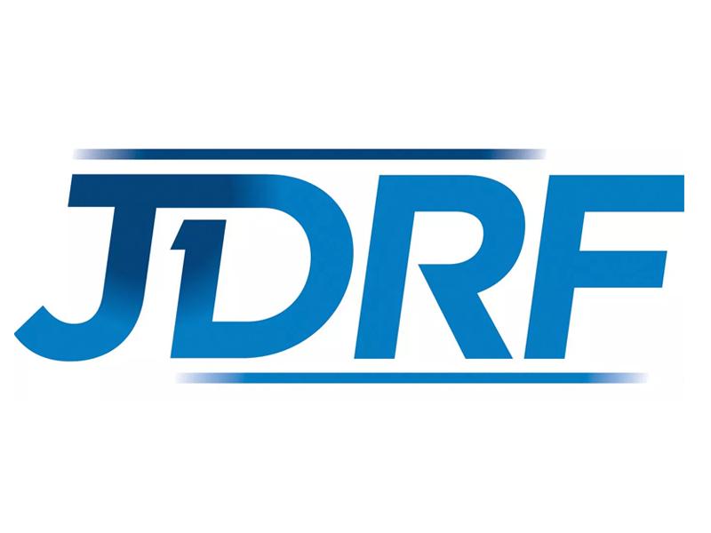 JDRF-logo-800px.png