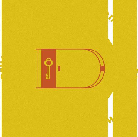 D-Circle.png