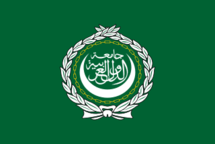 Flag of the Arab League Picture: Wikipedia