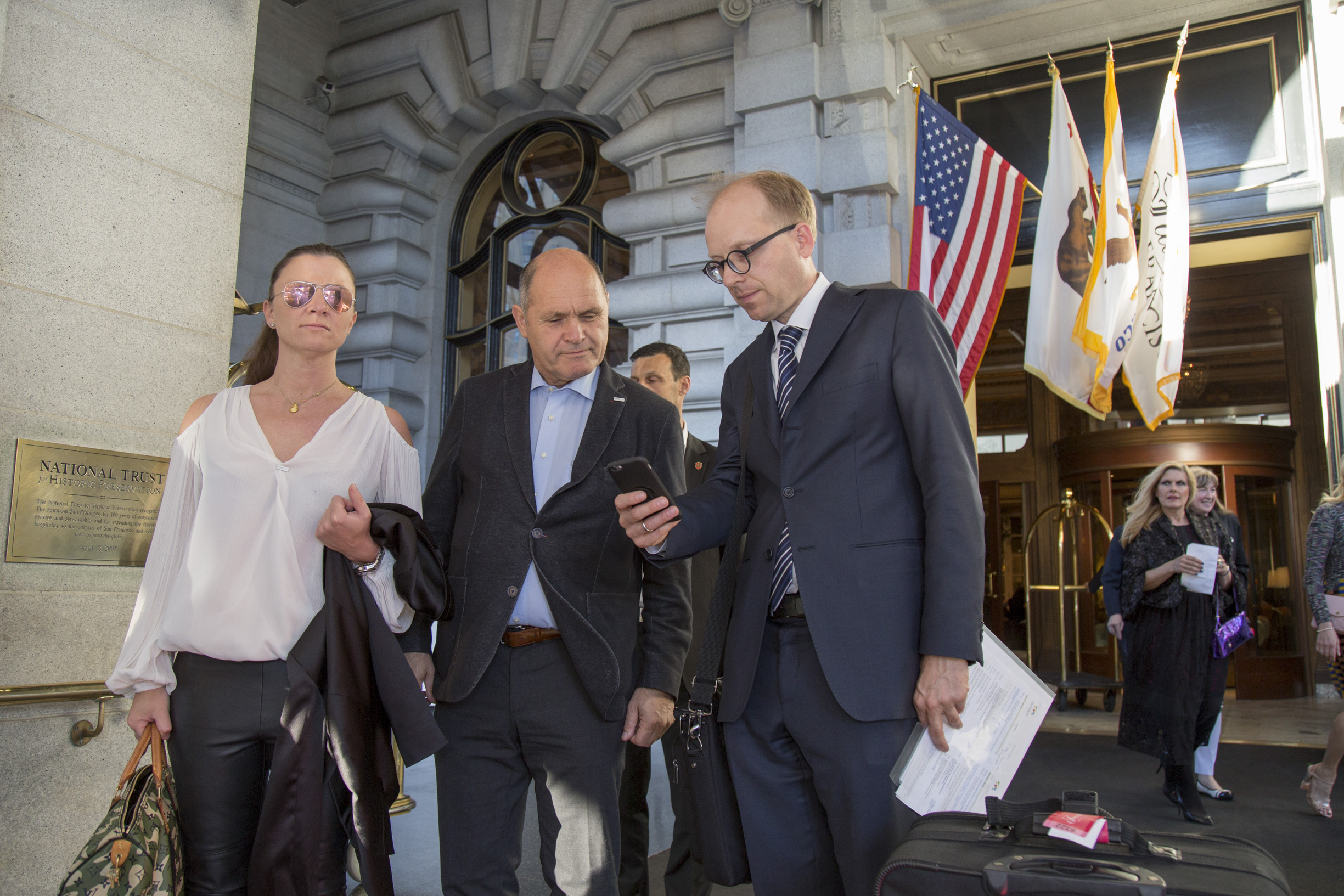 "(from left): Spokesperson Katharina Nehammer, Federal Minister Sobotka and Austrian Consul Martin Rauchbauer.          96              Normal   0           false   false   false     EN-US   X-NONE   X-NONE                                                                                                                                                                                                                                                                                                                                                                                                                                                                                                                                                                                                                                                                                                                                                                                                                                                                                     /* Style Definitions */ table.MsoNormalTable {mso-style-name:""Table Normal""; mso-tstyle-rowband-size:0; mso-tstyle-colband-size:0; mso-style-noshow:yes; mso-style-priority:99; mso-style-parent:""""; mso-padding-alt:0in 5.4pt 0in 5.4pt; mso-para-margin:0in; mso-para-margin-bottom:.0001pt; mso-pagination:widow-orphan; font-size:12.0pt; font-family:Calibri; mso-ascii-font-family:Calibri; mso-ascii-theme-font:minor-latin; mso-hansi-font-family:Calibri; mso-hansi-theme-font:minor-latin;}     Photo: BMI/ Jürgen Makowecz"