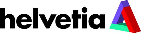 Helvetia Logo, Picture Helvetia