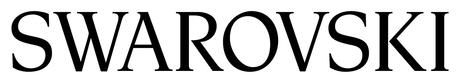 Logo Swarovski, Picture Swarovski