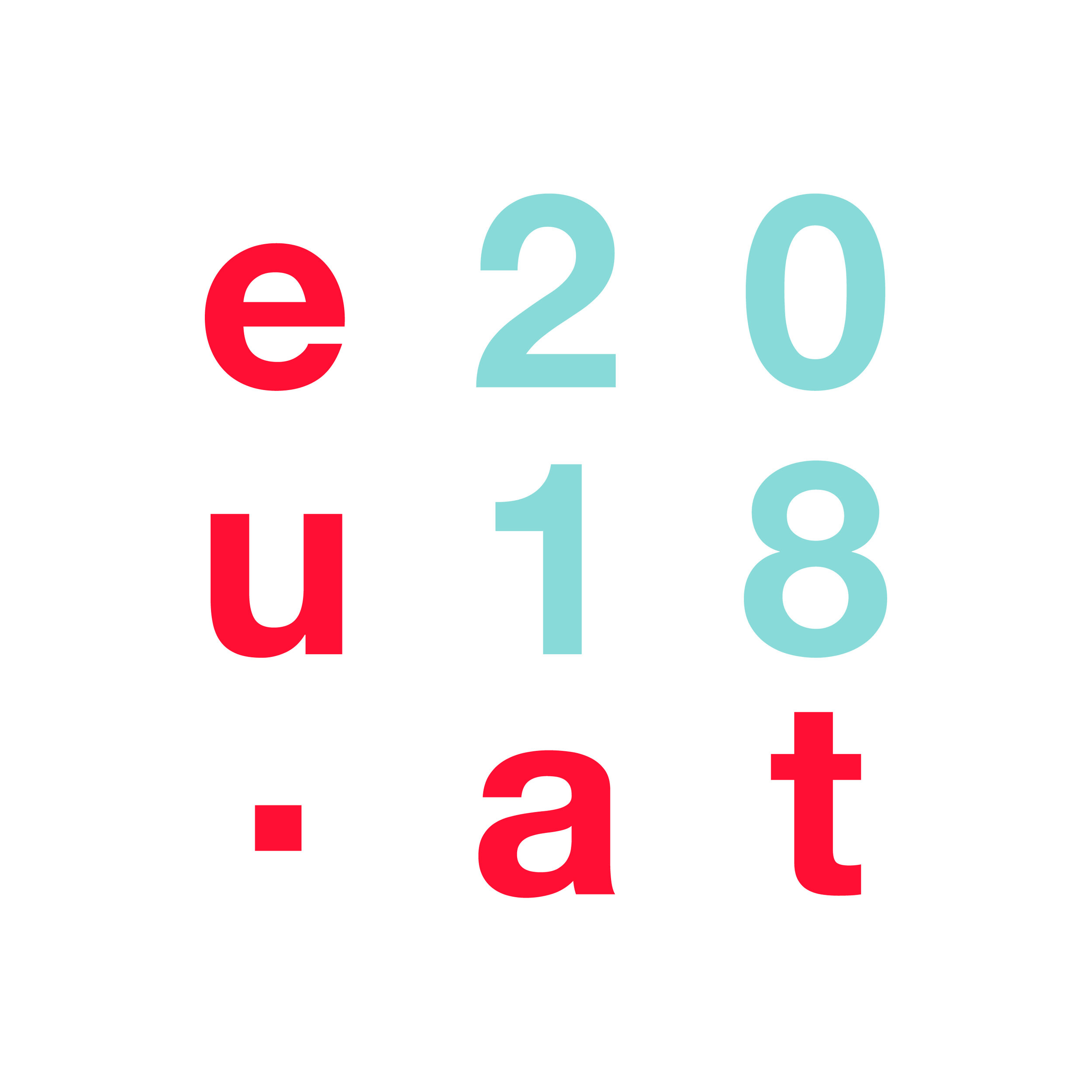Logo_eu2018at_red_blue_4C.jpg