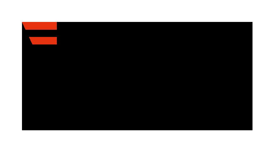 Botschaft_AT_Washington_Logo_EN_srgb.png