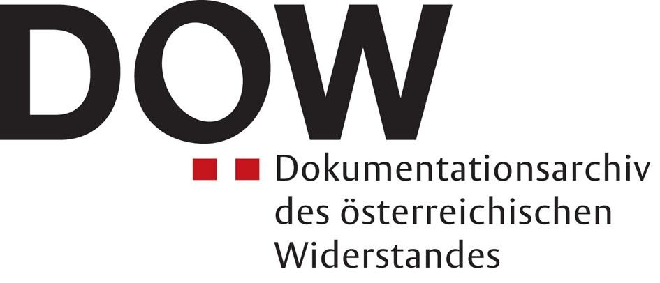 Logo00doew.jpg