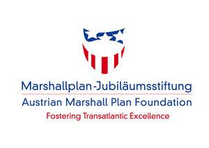 logo_mp_neu.jpg