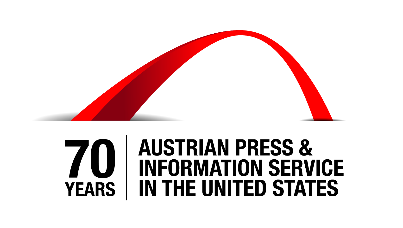 Logo_APIS_US_4C-01.jpg