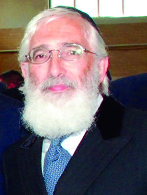 Boston: Yitzchok A. Korff