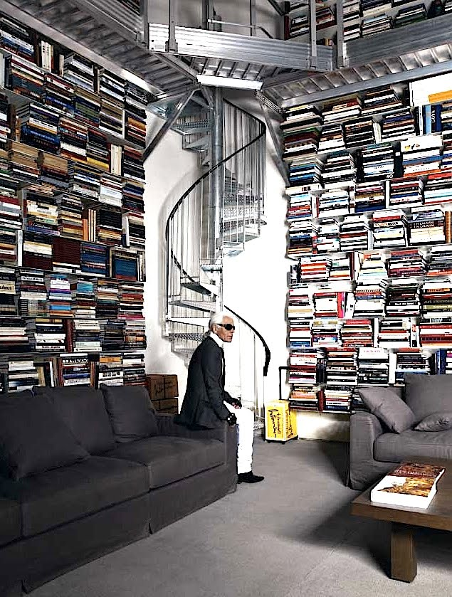 Lagerfeld_Portrait$$$$.jpg