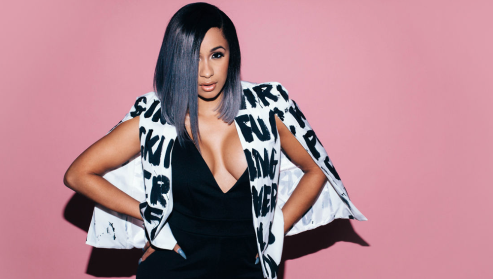 d8f5d6a86ec Everything Wrong With Cardi B -