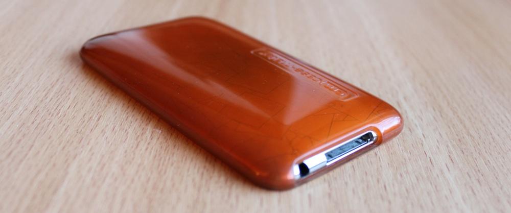 Case Mate Gelli Case for iPod touch 2nd & 3rd Gen.jpg