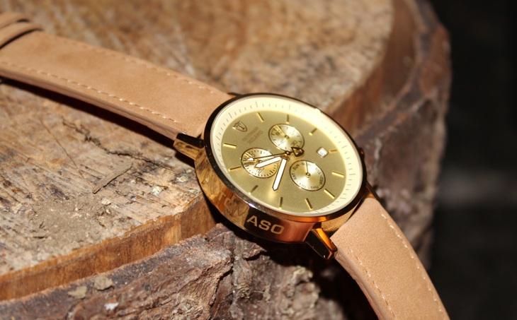 Detomaso Milano Watch.jpg