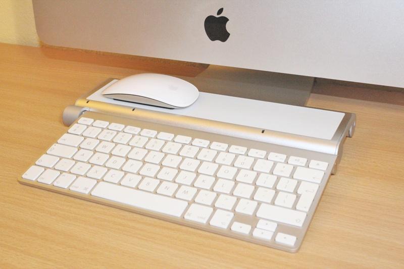 Mobee Magic Feet Underneath iMac.jpg