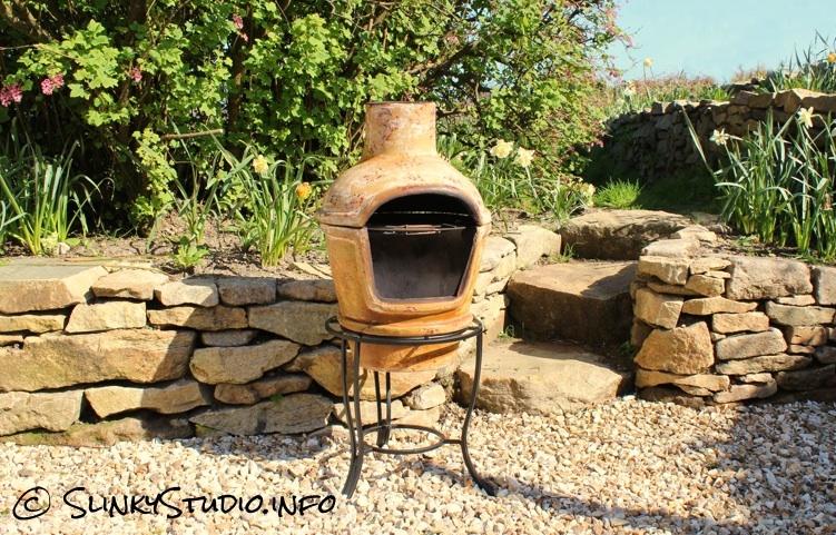 La Hacienda Clay Pizza Chimenea.jpg
