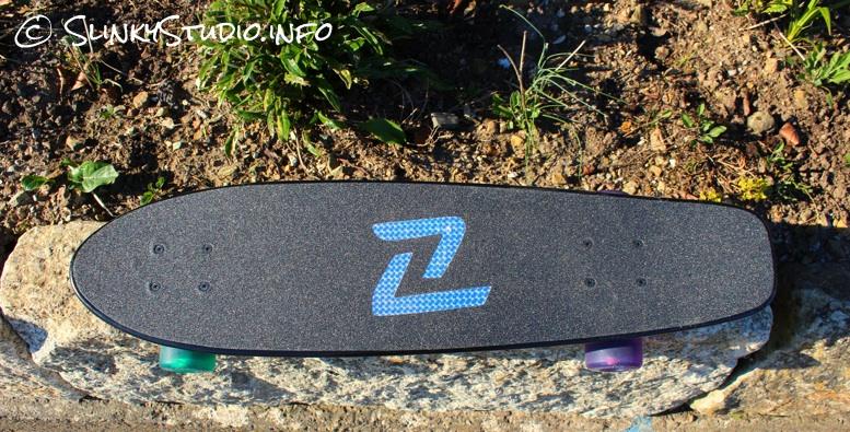 Z-Flex Jay Adams Cruiser Skateboard.jpg