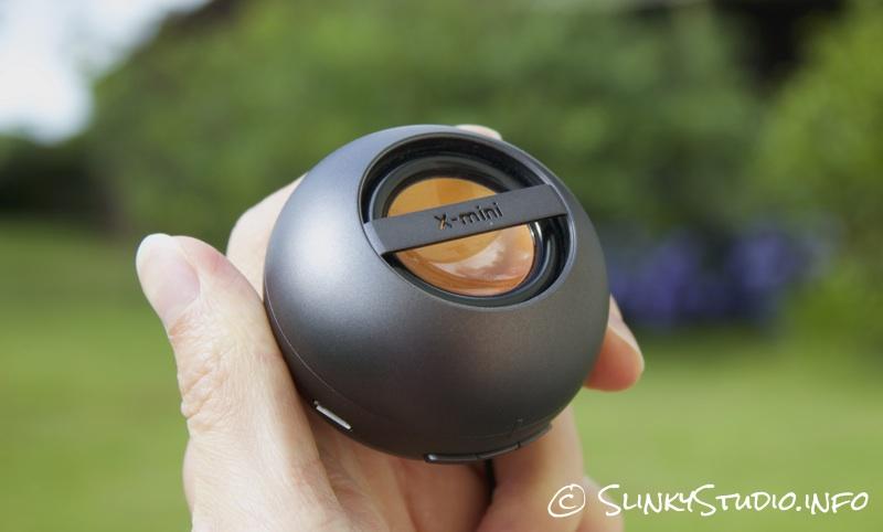 X-mini KAI2 Capsule Speaker.jpg