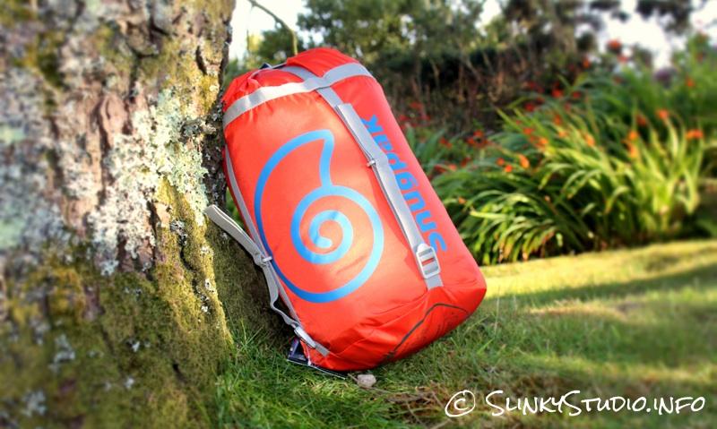 Snugpak Chrysalis 3 Sleeping Carry Bag.jpg
