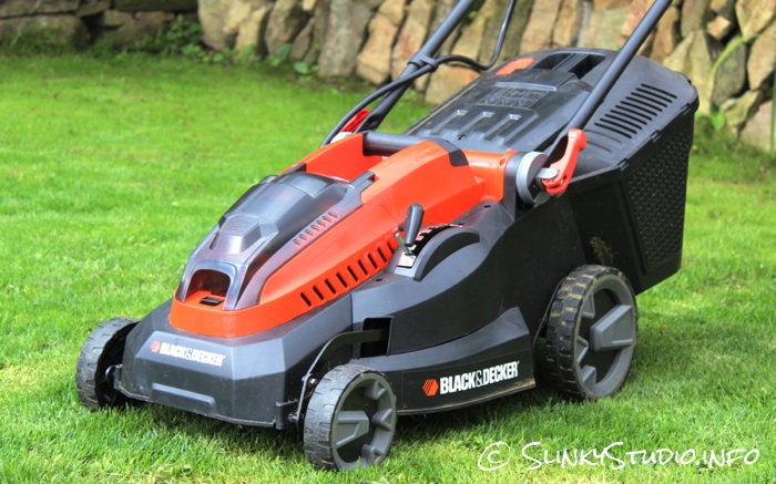 Black & Decker 36V Li-Ion Cordless Lawnmower Body.jpg