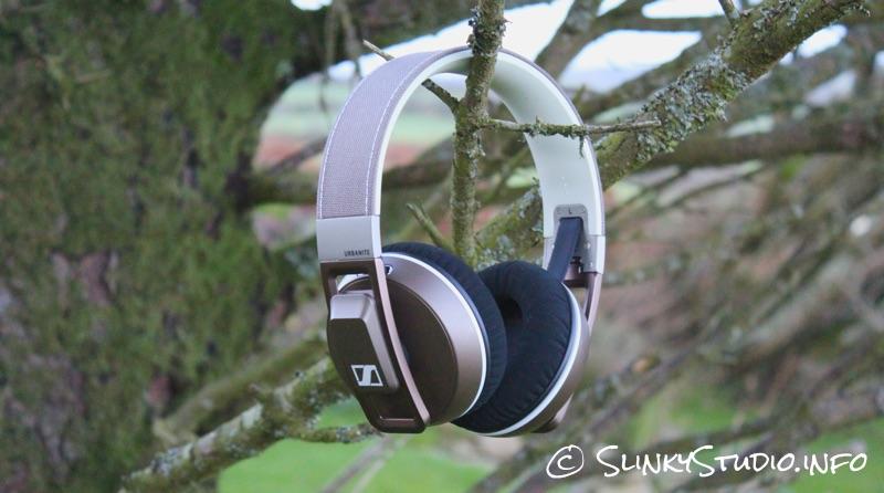 Sennheiser Urbanite XL Headphones.jpg