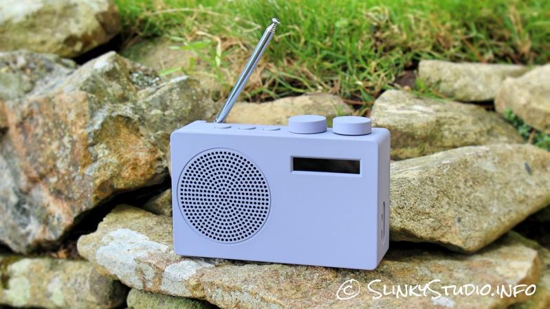 John Lewis Spectrum DAB Radio.jpg