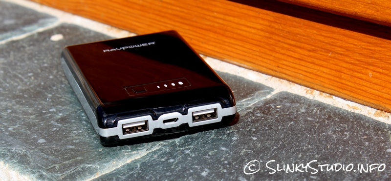 RAVPower Element 10400mAh USB 2.0 Ports.jpg