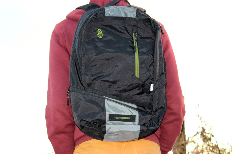 Timbuk2 Power Q Backpack Wearing.jpg