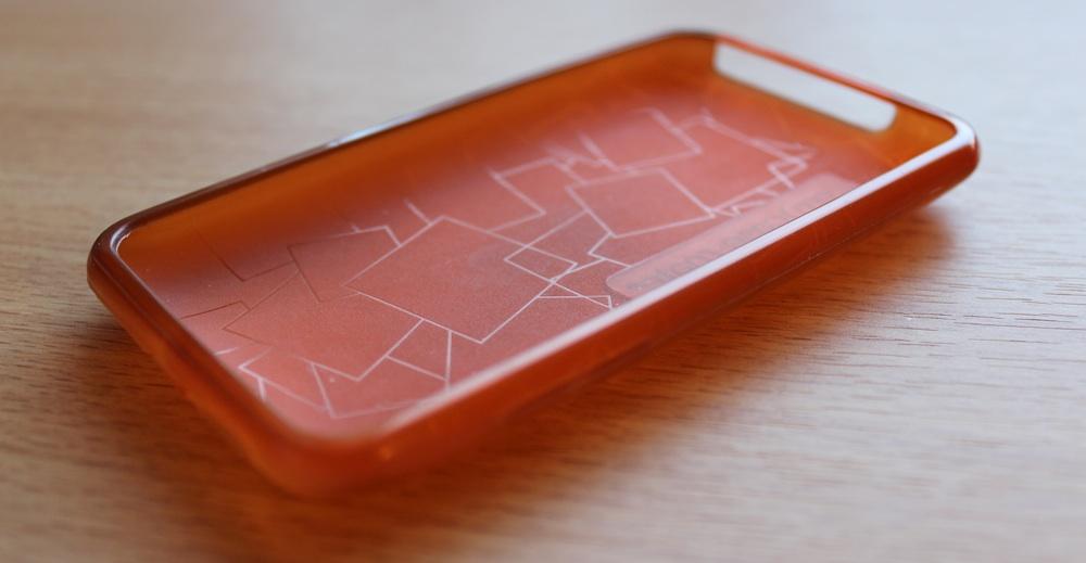 Case Mate Gelli Case for iPod touch 2nd & 3rd Gen Design.jpg