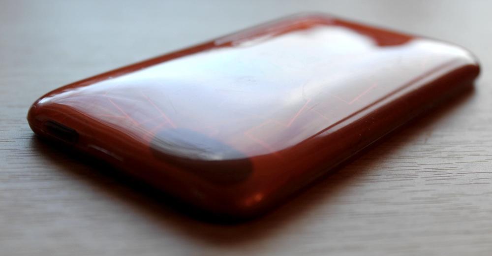 Case Mate Gelli for iPod touch 2nd: 3rd Gen.jpg