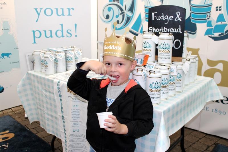 Rodda's Custard Child Enjoying.jpg