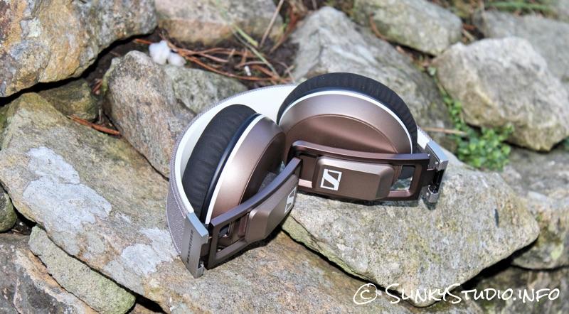 Sennheiser Urbanite XL Headphones Folded.jpg