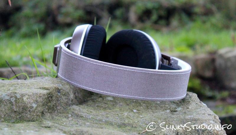 Sennheiser Urbanite XL Headphones Headband.jpg