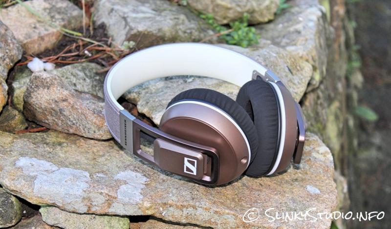 Sennheiser Urbanite XL Headphones On Stone.jpg