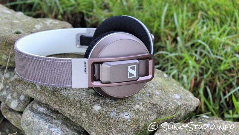 Sennheiser Urbanite XL Headphones Side View of Earcup.jpg