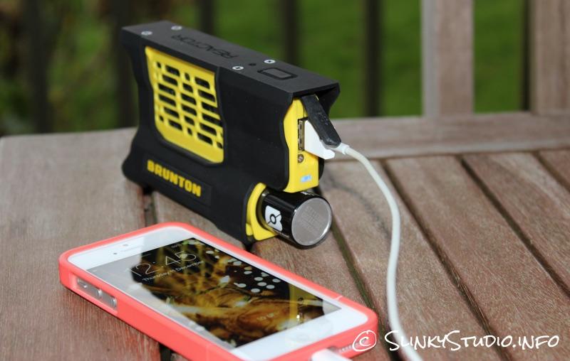 Brunton Hydrogen Reactor Charging iPhone 5.jpg