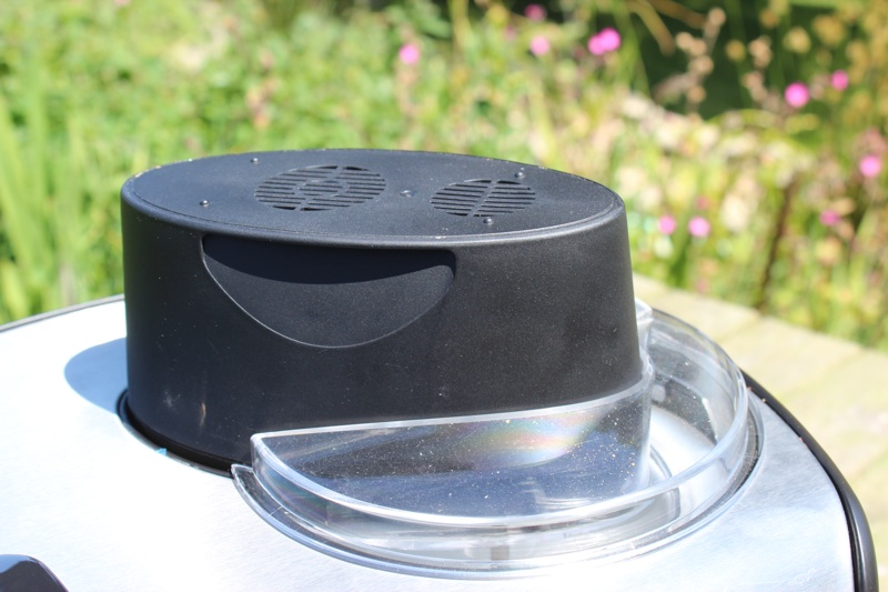Andrew James Professional Ice Cream Maker Removable Motor.jpg
