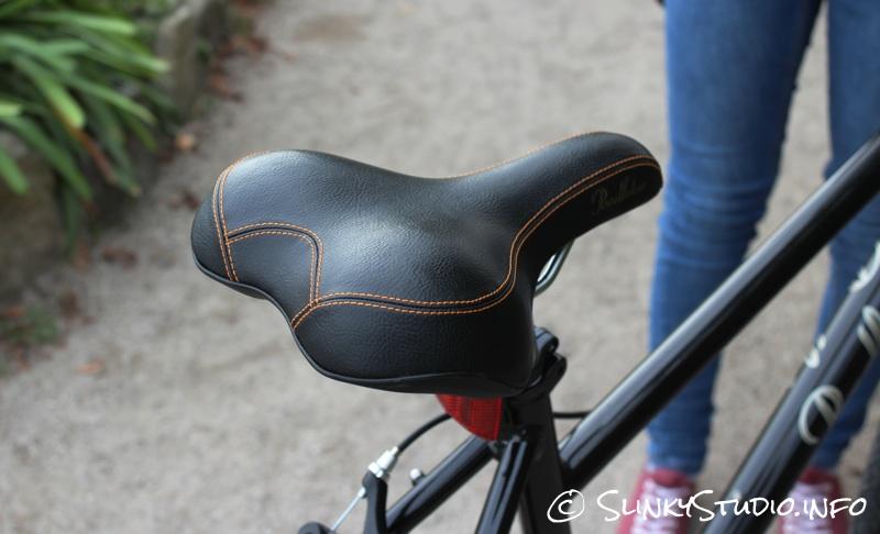 Pendleton Drake Bike Leather Saddle.jpg