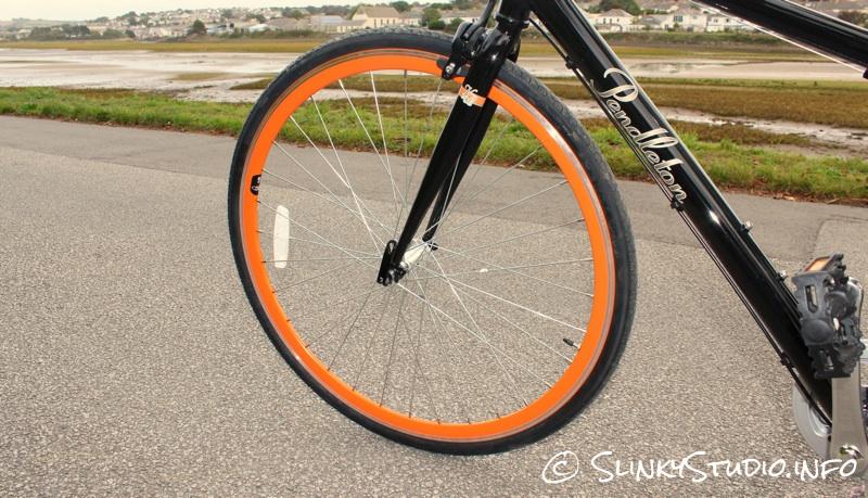 Pendleton Drake Bike Front Wheel.jpg