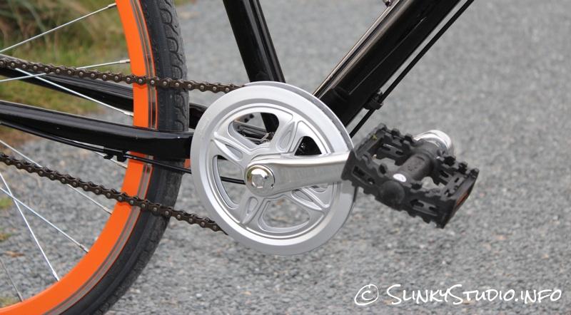 Pendleton Drake Bike Pedal.jpg
