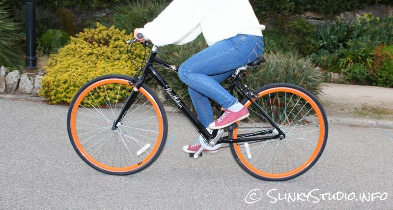 Pendleton Drake Bike Road Shot.jpg