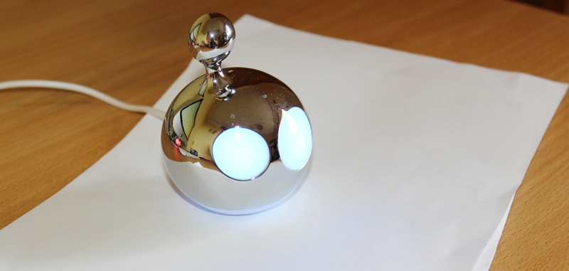 Mathmos Blob & Flow Lights Paperweight.jpg