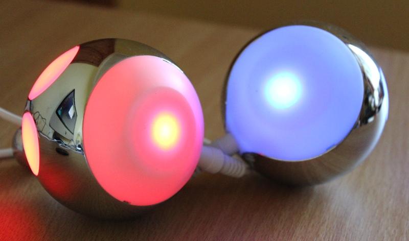Mathmos Blob & Flow Lights Bases.jpg