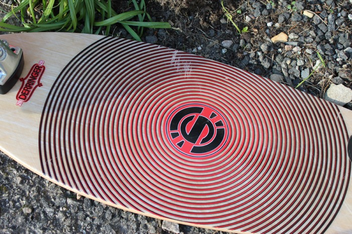 Original Skateboards Derringer 28 Longboard Design.jpg
