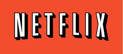 Netflix (UK).png