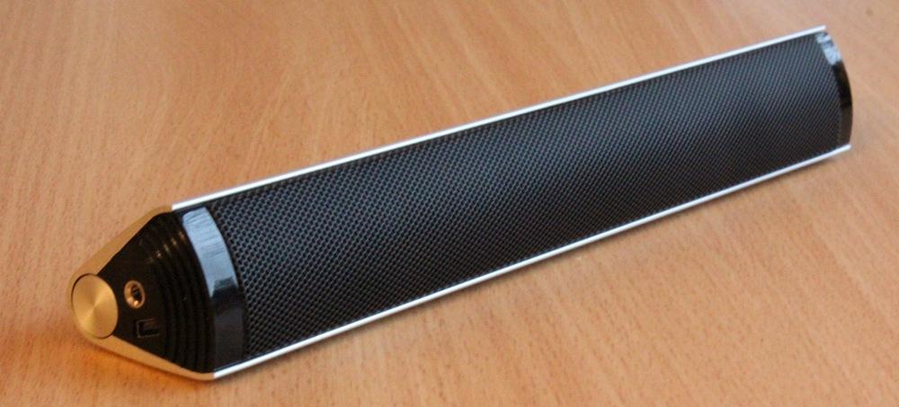 Edifier Sound to Go PLUS Speaker.jpg