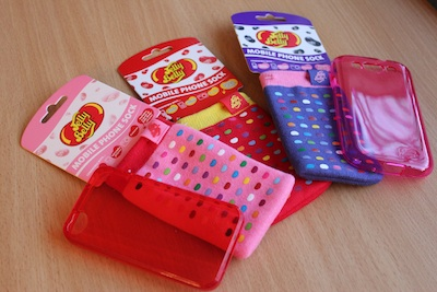 Jelly Belly Cases Selection.jpg