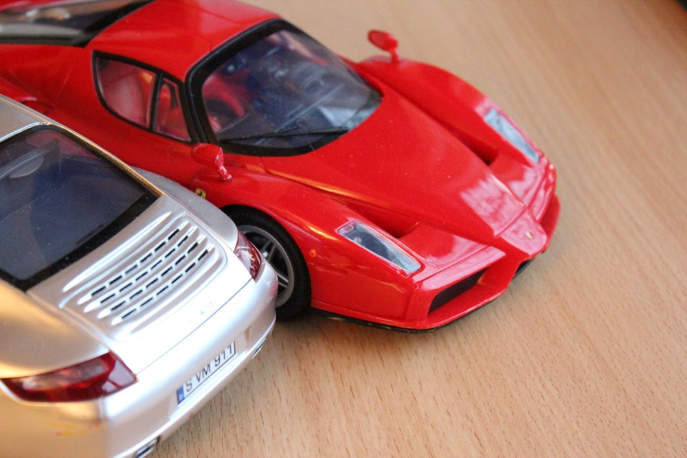 Silverlit Interactive Bluetooth R:C Cars Rear & Front.jpg