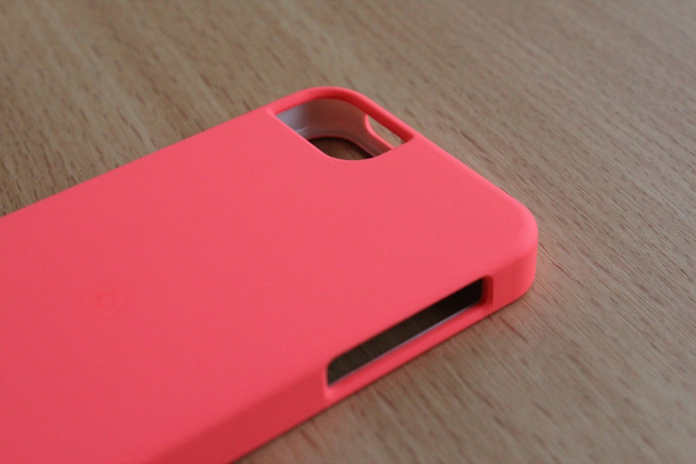 CaseCrown Cali Glider Case for the iPhone 5.jpg