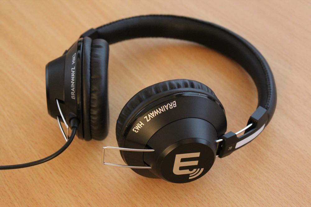 Brainwavz HM3 On-Ear Headphones.jpg
