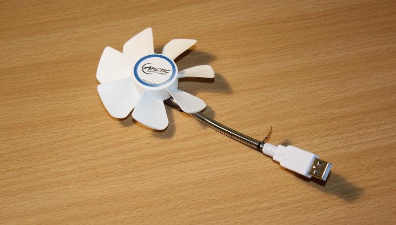 Arctic Breeze Mobile USB Fan Flat.jpg